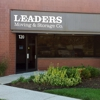 Leaders Moving Co