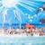 Goldfish Swim School - Rochester