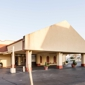 Quality Inn - Blytheville, AR