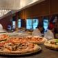 Calico Italian Restaurant & Bar - Wilson, WY
