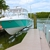 Boat Lifts of South Florida Inc