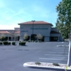 Planet Fitness Oro Valley