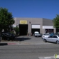 Tai Tung Brake & Muffler Auto Shop - San Mateo, CA