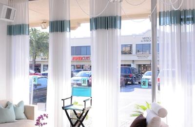 Katharine D Interiors - Dallas, TX