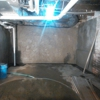Central Penn Waterproofing