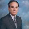 Ghassem A Nejad MD