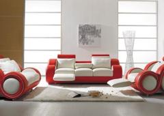 Modern Miami Furniture 2050 SW 30th Ave Hallandale FL 33009 YPcom