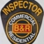 B&R Certified Home and Commercial Inspectors of Las Cruces NM and El Paso TX