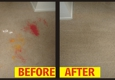 Tuscany Carpet Cleaning & Floor Restoration