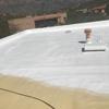 G & S Foam Roofing