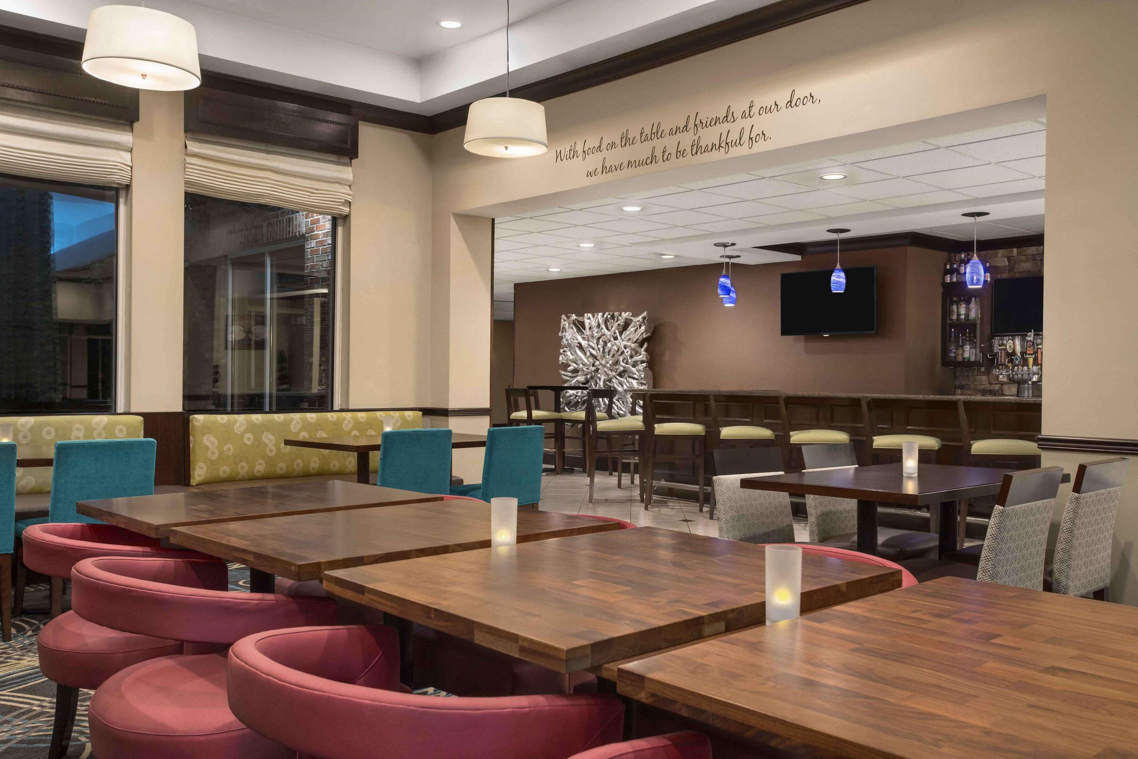 Hilton Garden Inn Charlotte/Mooresville 159 Gateway Blvd ...