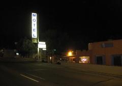 True North Motel - Colorado Springs, CO