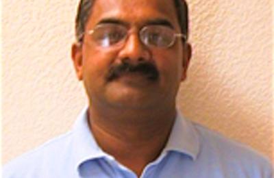 Dr. Neelesh S Bangalore, MD, PHD - Tracy, CA