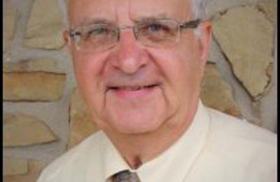 Dennis Michael Brich, DDS - Anchorage, AK