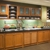Hyatt Place - Philadelphia/King of Prussia
