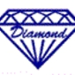 Diamond Truck Body MFG Inc - Stockton, CA