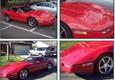 Maaco Collision Repair & Auto Painting - Fairfield, CA