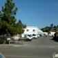Miller Paving - Spring Valley, CA