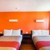 Motel 6 Blue Springs, MO
