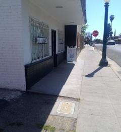 IRDSI LLC - Fresno, CA