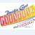 Pacific Coast Painting & Design Inc
