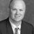 Edward Jones - Financial Advisor: John-Michael S Scott