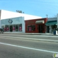 Roche Bobois - La Jolla, CA