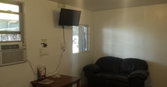 Diego's Complete Auto Care Center - North Hills, CA