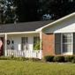 Keller Real Estate & Insurance Agency - Great Bend, KS