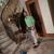 Captain Steamer Carpet Cleaner