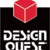 D2-D2-D2 Design Quest