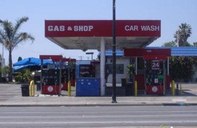 California car wash san jose ca best car 2018 do it yourself car wash san jose ca best detailing deals bay solutioingenieria Image collections