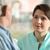 Access Home Health Care of Mid Carolina
