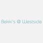 Bekki's Westside - Eau Claire, WI