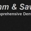 Annapolis Comprehensive Dentistry, LLC