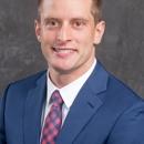 Edward Jones - Financial Advisor: Zach DeBoer