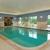 Comfort Suites-Southington
