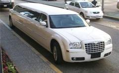 Land N' Sea Tours - Yacht Charter, Boat Rentals, Limousine Services