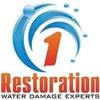 Restoration 1 of Orlando, LLC