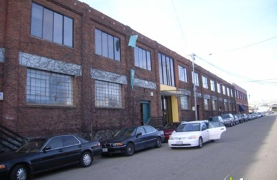 Cal Engineering & Geology - Oakland, CA