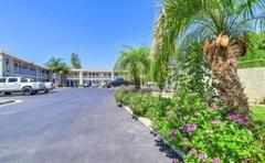 Motel 6 Menifee Sun City Ca