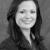 Edward Jones - Financial Advisor: Anna E Reyes