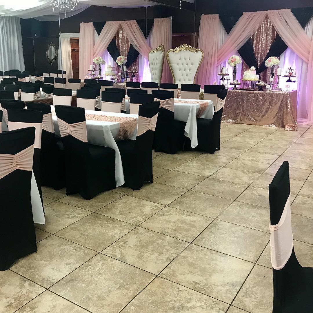 Occasions Party Hall For Rent 93 43 104st Ozone Park Ny