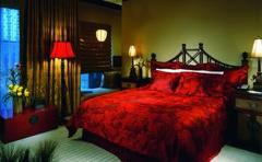 Hotel Zaza Dallas