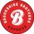Brookshire Brothers Express