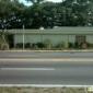 Aikens Funeral Home - Tampa, FL