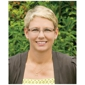 Tammy Allison - State Farm Insurance Agent - Weaverville, NC