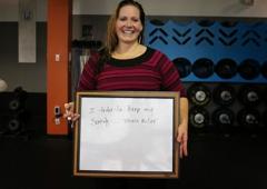 Iron Tribe Fitness Cary - Cary, NC
