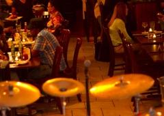 JoJo Restaurant & Bar - Washington, DC