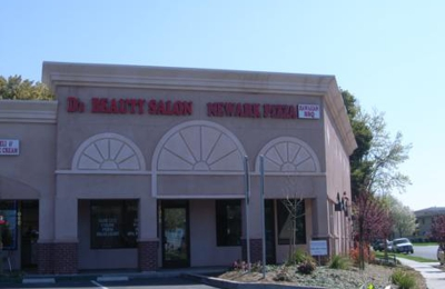 D Beauty Salon - Newark, CA
